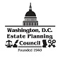 Washington, D.C. Estate Planning Council